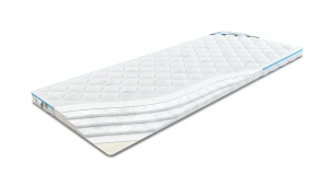 Купить Mattress Sweet Sleep Debut в интернет-магазине Сome-For