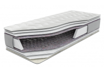 Mattress Notte Lite Plus