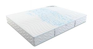 Купить Mattress Sweet Sleep Octava в интернет-магазине Сome-For
