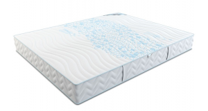 Купить Mattress  Sweet Sleep Sonata в интернет-магазине Сome-For