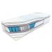 Купить Матрас Sweet Sleep Соната в интернет-магазине Сome-For [фото №2]