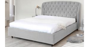 Купить Bed sheets White в интернет-магазине Сome-For