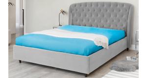 Купить Bed sheets Turquoise в интернет-магазине Сome-For