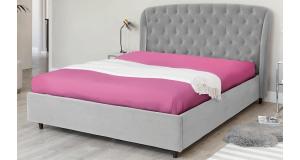 Купить Bed sheets Fuchsia в интернет-магазине Сome-For