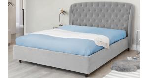Купить Bed sheets Blue в интернет-магазине Сome-For