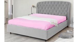 Купить Bed sheets Pink в интернет-магазине Сome-For