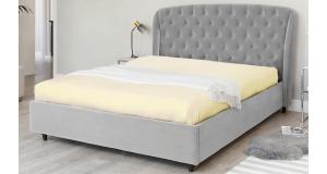Купить Bed sheets Yellow в интернет-магазине Сome-For