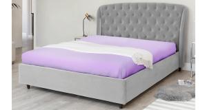 Купить Bed sheets Lilac в интернет-магазине Сome-For