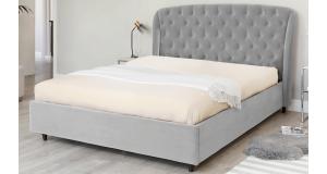 Купить Bed sheets Cream в интернет-магазине Сome-For