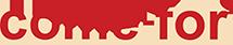 Интернет-магазин матрасов и товаров для сна Come-For — официальный производитель и продавец